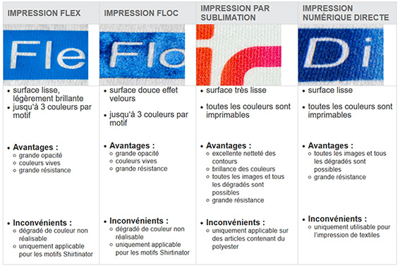 impression_F_BE